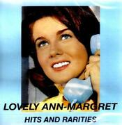 Ann Margret CD