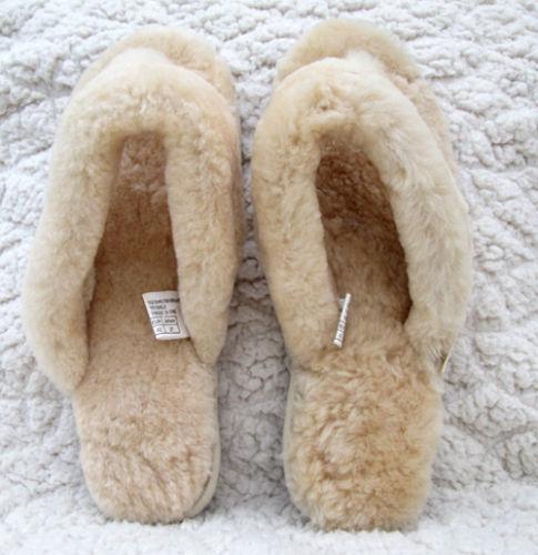 201f73d3dc90 Toe Post Slippers
