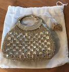 Unbranded Women's Bags & Dior Lady