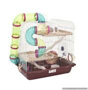 Hamster Tubes
