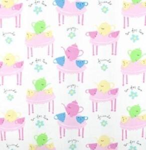Fabric by The Yard | eBay : ebay quilting fabric - Adamdwight.com