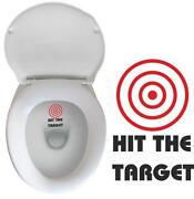 Toilet Training Stickers