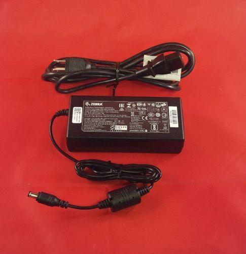 Zebra **ORIGINAL**  Power Supply  P1079903-026 >>>>>> New