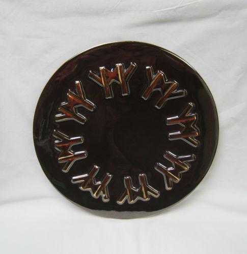 Decorative Wall Plates Ebay