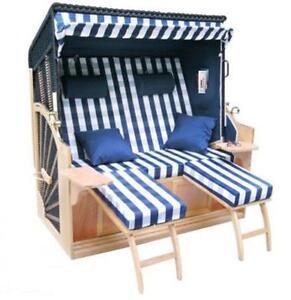 strandkorb xxl ebay. Black Bedroom Furniture Sets. Home Design Ideas
