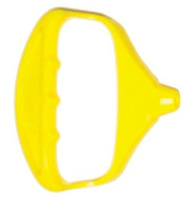 Snowmobile Pull Starter Handle Plastic 02-07 Poaris 62-2094 New