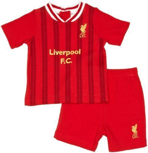 Brecrest Baby Outfit Set