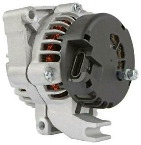 mp Alternator  Chevrolet Lumina 3.1L V6 2000 2001 10447096 10447094