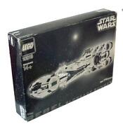 Lego Star Wars Teile