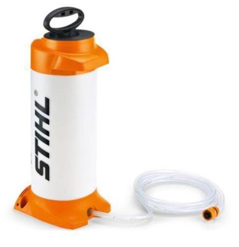 Water Bottle For Office: Stihl Water Bottle: Business, Office & Industrial