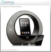 iPhone Speaker Docks JBL