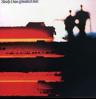 Steely Dan - Greatest Hits [New CD]