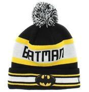 Batman Beanie