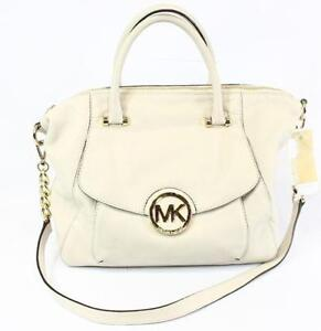 e62ea134d051 Buy white and gold mk purse > OFF60% Discounted