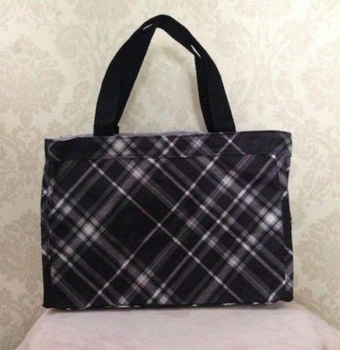 Small Canvas Tote Bags Ebay