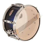 Pearl Reference Snare