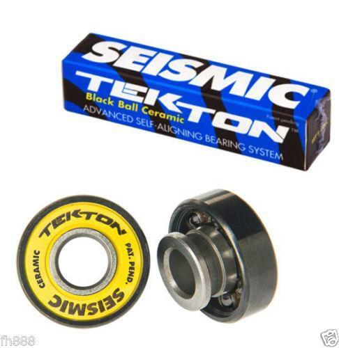 ceramic skateboard bearings. ceramic longboard bearings skateboard c