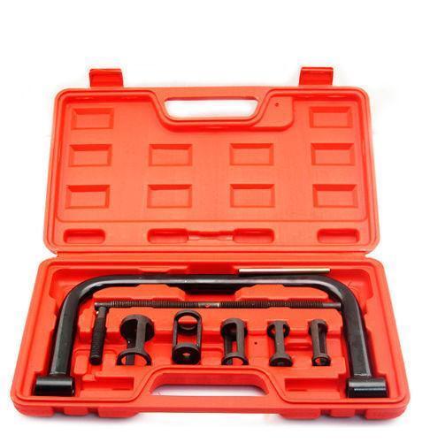Valve Spring Compressor Atv: Spring Compressor Kit