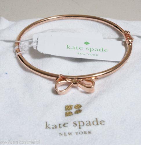 30a9b8253c0 Kate Spade Bracelet