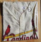 St. Louis Cardinals Size XL MLB Jerseys