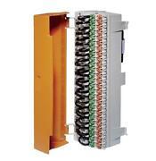 Telephone Network Interface
