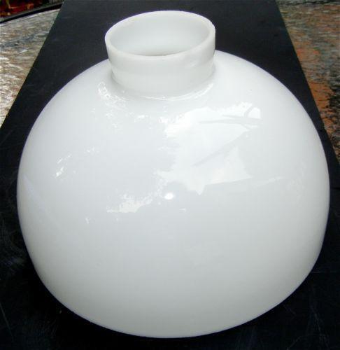 Floor Lamp Diffuser Ebay