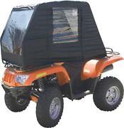 ATV Cab