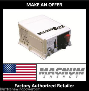 Magnum-MS4448PAE-Pure-Sine-Wave-Inverter-MSPAE4448