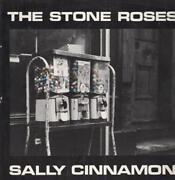 Stone Roses 12