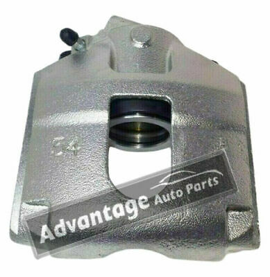 FITS FORD FIESTA 5 2001-2010 FRONT RIGHT BRAKE CALIPER - 1124880 BRAND NEW