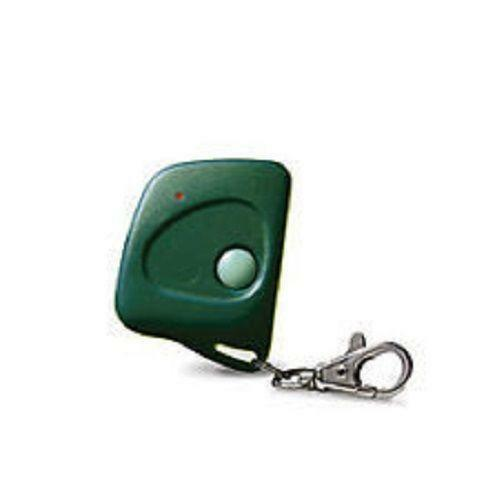 Stanley 1082 Remotes Amp Transmitters Ebay