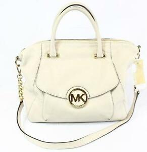 a757a332ec6471 Michael Kors Shoulder Handbag Fulton