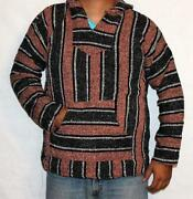 Mexican Sweater