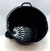 Mr Coffee Brew Basket