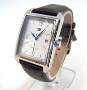 Tommy Hilfiger Watch Men