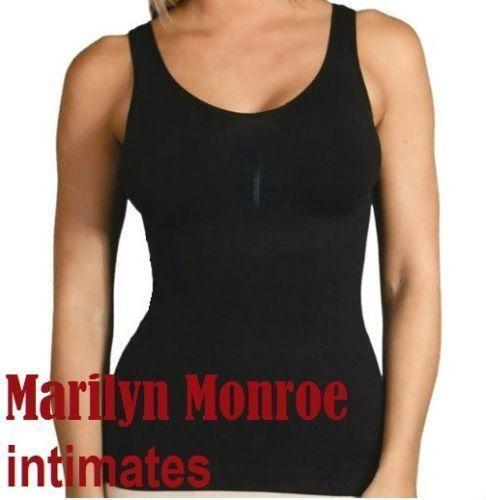 d7d314988bd7b Marilyn Monroe Camisole