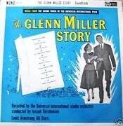 Glenn Miller LP