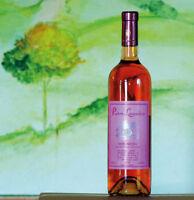 1 Bt. Merlarosa 2015 Podere Lavandaro -  - ebay.it