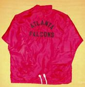 Falcons Game Jersey
