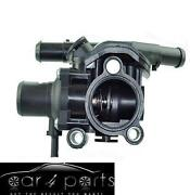 Ford Focus Tdci Thermostat Housing