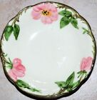 Fruit Bowl Franciscan China & Dinnerware