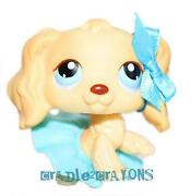 Littlest Pet Shop 91