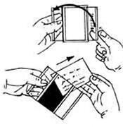 Business Card Printer