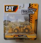 Diecast and Toy Loader Vehicles