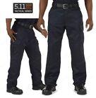 Cargo Pants Men's Regular 54