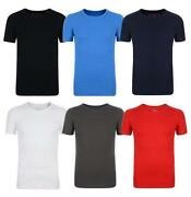Mens Henleys T Shirts