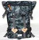 Ecko Backpack