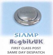 Siamp Flush Button