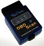ODB Scanner