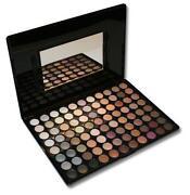 88 Eyeshadow Palette